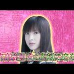 110127 ひみつの嵐ちゃん! V.I.P ROOM 吉高由里子 / 2011.01.27 Himitsu no Arashi-chan! V.I.P ROOM Yoshitaka Yuriko