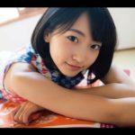 Rena Takeda ,: 武田玲奈 ,cute idol bikini