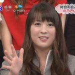 【エンタメ】 ZIP卒業 北乃きい