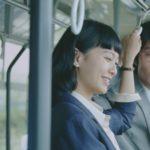 【榮倉奈々 CM】ロハコな2人(ビール)篇  30秒