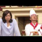 【松嶋菜々子もドン引き】「SMAP×SMAP」木村と香取の険悪態度