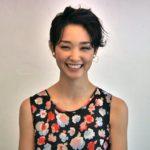 【剛力彩芽】8月11日「オスカープロモーション夏祭り2016」 告知コメント
