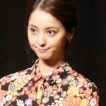 佐々木希、花柄プリーツワンピで比嘉愛未&ミムラと秋の装い 映画「カノン」完成披露試写会1