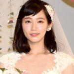 吉岡里帆、『ゼクシィ』9代目CMガールに抜てき 歴代初のパートナー役に戸塚純貴