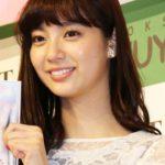 新川優愛、大活躍で「充実した一年」 来年は新たなチャンレジも 初フォトブック「yua friend」発売記念イベント2