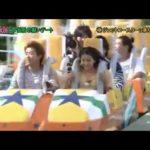 110707 ひみつの嵐ちゃん! 川島海荷 / 2011.07.07 Himitsu no Arashi-chan! V.I.P Limousine Kawashima Umika