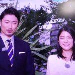 川島海荷がZIPでMAKIDAIと初共演!!ちっちゃい海荷ちゃんとの身長差がやばいwww