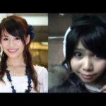 Perfume あーちゃんはアクターズスクールの星だったと9nine ちゃあぽんが語る。あーラジ 第11回より 9nine(ナイン)西脇彩華(ちゃあぽん)