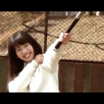【B.L.T.】Graduation -高校卒業- 2015 私立恵比寿中学・真山りか メイキング動画