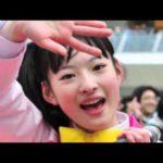 【エビ中】松野莉奈がアイドルなのにカラオケが苦手な理由