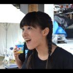 【エビ中】中山莉子「B型は食べ物をこぼす」と決めつけるwww