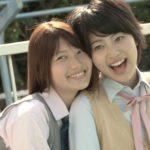 【B.L.T.】3Bjunior BOOK 2013 summer ~school life~ メイキング&コメント動画 PART1