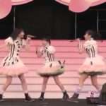 Best Vines for 鈴木裕乃 Compilation – July 15, 2015 Wednesday