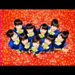 私立恵比寿中学 放送部 真山りか・鈴木裕乃・松野莉奈 2013年09月29日