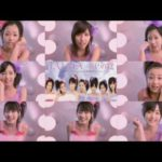 ℃-ute – (4th Single) – LALALA Shiawase no Uta (Close Up Camera Mix Ver)