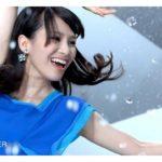 Perfume大本彩乃(のっち)25歳!『じゃけん~みんなで勝とうやぁ!』かしゆか『何に勝つのぉ?』あーちゃん困惑ww