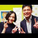 161007 Perfume のっち&たばっち @ RKBラジオ 開店!ウメ子食堂