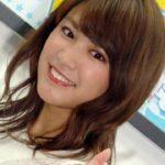"""久松郁実、黒のタイトスカートで""""セクシー""""に DVDの見どころは花のお風呂 DVD「193(いくみ)」発売記念イベント #Ikumi Hisamatsu #193(IKUMI)"""