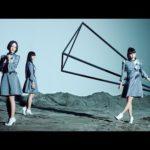 160921 Perfume かしゆか ROCK KIDS 802 @ FM802キャンペーン
