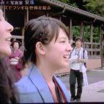 桜庭ななみX安珠 鎌倉 1/3