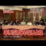 ぐるナイ ゴチ8 第14回 神田正輝・菅野美穂