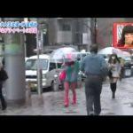 5LDK 仲里依紗① 女優の仲さんの私服がすごい件(2011.01.06)
