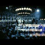Naka Riisa – Zebra Queen Theme [仲 里依紗 – ゼブラクイーンのテーマ].avi