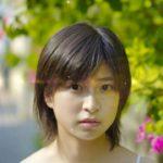 南沢奈央 Nao Minamisawa #冬の妖精 【スライドショー】