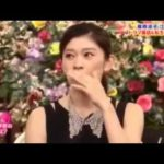 2015 11 09 SMAP×SMAP【篠原涼子 江口洋介オトナ来店▽SMAPものまね▽Cプース】