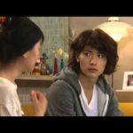 最後的灰姑娘06-三浦春馬 篠原涼子cut 2