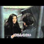 『アンフェア the end』篠原涼子が挑むアクションシーンの撮影風景
