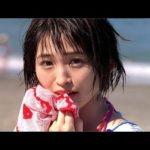 6篇 岡本玲 CM ローソン 「木目柄カップ」篇 ほか