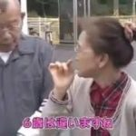 [NEW] 鶴瓶の家族に乾杯 キムラ緑子 青森県階上町 6月22日 [HD]