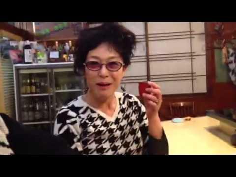 緑子/MIDORI-KO | 映画の無料動画で夢心地