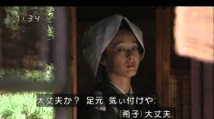 9月に開催の「関西演劇祭」に中野劇団、オパンポ …