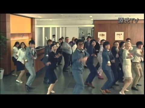 偽装の夫婦 動画|Youtubeドラマ無料動画
