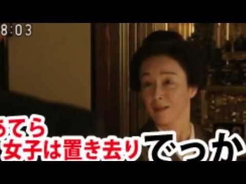 銀魂2 映画 動画 - 映画動画フル無料