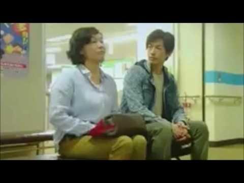 キムラ 緑子の出演動画まとめ|ネット動画配信サー …