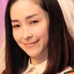 麻生久美子、連ドラ初主演で「視聴率欲しい」 ドラマ「怪奇恋愛作戦」会見1 #Kumiko Aso #Kaiki Renai Sakusen