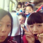『小松菜奈 高校時代』で画像検索してみた:2016年09月版