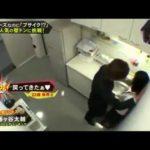 キスマイBUSAIKU!? 小松菜奈 山本美月 2014年10月16日 Full Japan