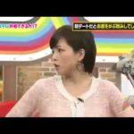 関ジャニ∞のジャニ勉 動画 釈由美子 2013 11 27 Part1 3