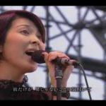 竹内まりや & 松たか子 「元気を出して feat コブクロほか」 2007