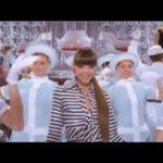 【FULL】NEW LOOK / 安室奈美恵  (Namie Amuro)