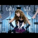 make it happen / 安室奈美恵 feat.AFTERSCHOOL
