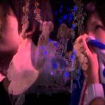 倖田來未 – ふたりで (LIVE TOUR 2010~Universe~)
