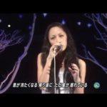 中島美嘉 Nakashima Mika ORION 14 Nov 2008  [Full HD]