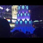 中島美嘉「雪の華」2016.10.11