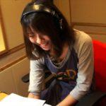 ラジオ日本 「テッパン!SinGirl」×山崎あおい 2012年10月13日放送 #55