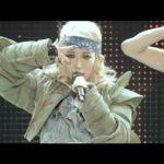 加藤ミリヤ – X.O.X.O. [Live]